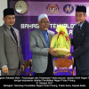 Bengkel Program Sahabat Mufti